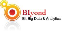 BIyond Blog