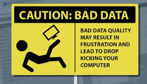 Data Qulity 3