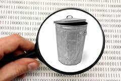 Data Qulity