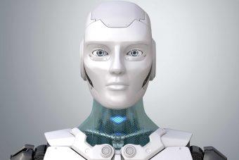 שימושים לא מוכרים ב-AI